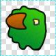 greenblob