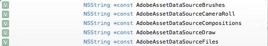 AdobeAssetDataSource